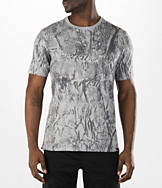 Men's Nike KD Made From Rain T-Shirt