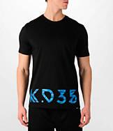 Men's Nike KD Graphic Logo T-Shirt