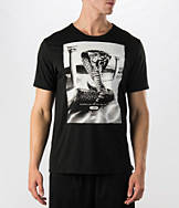 Men's Nike QT S+  Air Max 95 T-Shirt