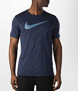 Men's Nike Polka Ball T-Shirt