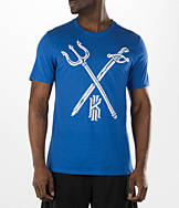 Men's Nike Kyrie Killer Crossover T-Shirt