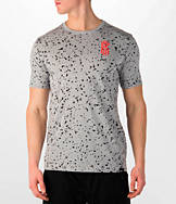Men's Nike Kyrie Notebook T-Shirt