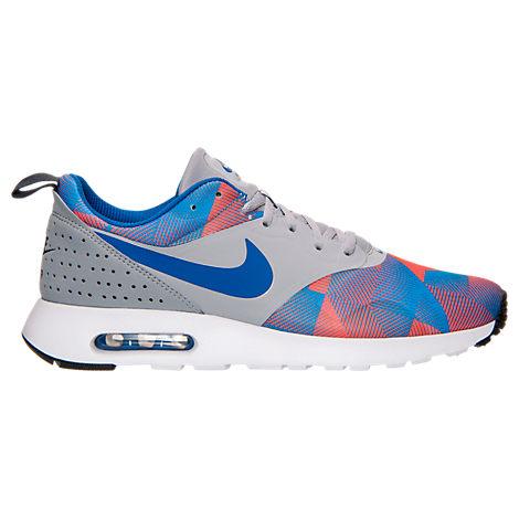 Nike Air Max Tavas Men's Casual Shoes