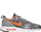 Men's Nike Air Max Tavas Print Running Shoes