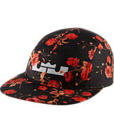 Nike LeBron Easter Adjustable Hat