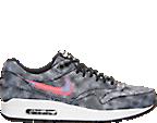 Men's Nike Air Max 1 FB Running Shoes