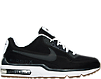 Men's Nike Air Max LTD 3 Running Shoes