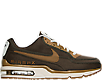 Men's Nike Air Max LTD 3 TXT Running Shoes