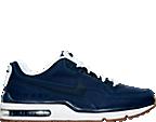 Men's Nike Air Max LTD 3 Running Shoes