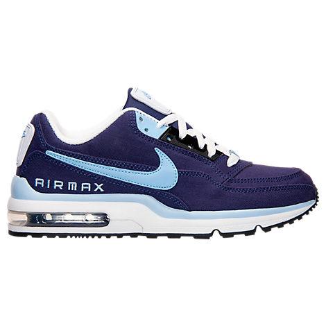 Nike Air Max 3