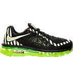 Men's Nike Air Max 2015 Anniversary Running Shoes