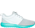 Men's Nike Roshe One Flyknit Premium Casual Shoes