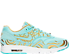 Women's Nike Air Max 1 Ultra LOTC Running Shoes