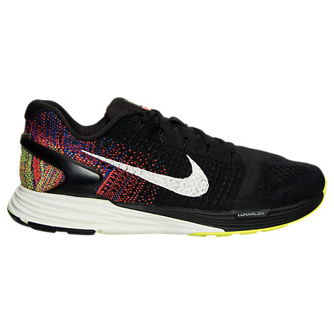 Men's Nike LunarGlide 7 Running Shoes