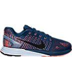 Men's Nike LunarGlide 7 Running Shoes