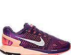 Women's Nike LunarGlide 7 Running Shoes
