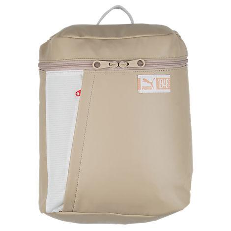 Puma Prime Icon Bag