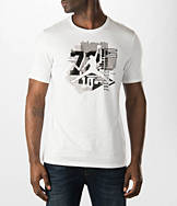 Men's Air Jordan XI Jumpman T-Shirt