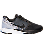 Boys' Grade School Nike LunarGlide 7 Running Shoes