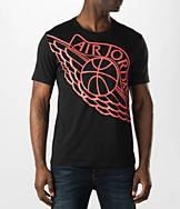 Men's Air Jordan Wingspan T-Shirt