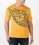 Men's Air Jordan Wingspan T-Shirt