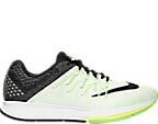 Men's Nike Air Zoom Elite 8 Running Shoes