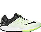 Men's Nike Air Zoom Elite 8 Running Shoes