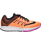 Women's Nike Air Zoom Elite 8 Running Shoes