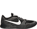 Men's Nike Lunar Ultimate TR Premium Training Shoes