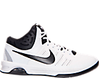 Men's Nike Air Visi Pro VI Basketball Shoes