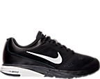Men's Nike Tri Fusion Run Running Shoes