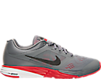 Men's Nike Tri Fusion Run Training Shoes