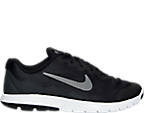 Men's Nike Flex Experience Run 4 Wide Running Shoes