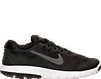 Women's Nike Flex Experience Run 4 Running Shoes