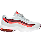 Women's Nike Air Max 95 Ultra Running Shoes