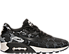 Women's Nike Air Max 90 Jacquard Running Shoes