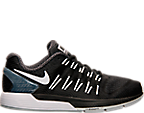 Men's Nike Air Zoom Odyssey Running Shoes