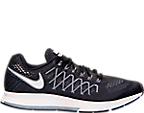 Men's Nike Air Pegasus 32 Running Shoes