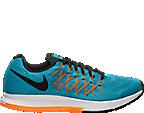 Men's Nike Air Pegasus 32 Running Shoes
