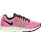 Women's Nike Air Zoom Pegasus 32 Running Shoes