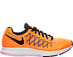 Women's Nike Air Zoom Pegasus 32 Running Shoes
