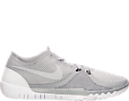 Men's Nike Free Trainer 3.0 V4 Training Shoes