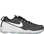 Men's Nike Zoom Hypercross TR2 Training Shoes
