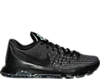 Men's Nike KD 8 Basketball Shoes