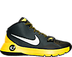 Men's Nike KD Trey 5 III Basketball Shoes