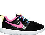 Girls' Preschool Nike Roshe One Casual Shoes