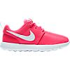 color variant Pink Blast/White