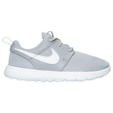 f270089ecb3fa sweden cheapest new nike roshe zoj run footaction 2ba9c 02b72  sweden nike  boys preschool roshe one casual shoes boys grey fa706 96930