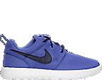 Boys' Preschool Nike Roshe One Casual Shoes