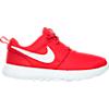 color variant University Red/White